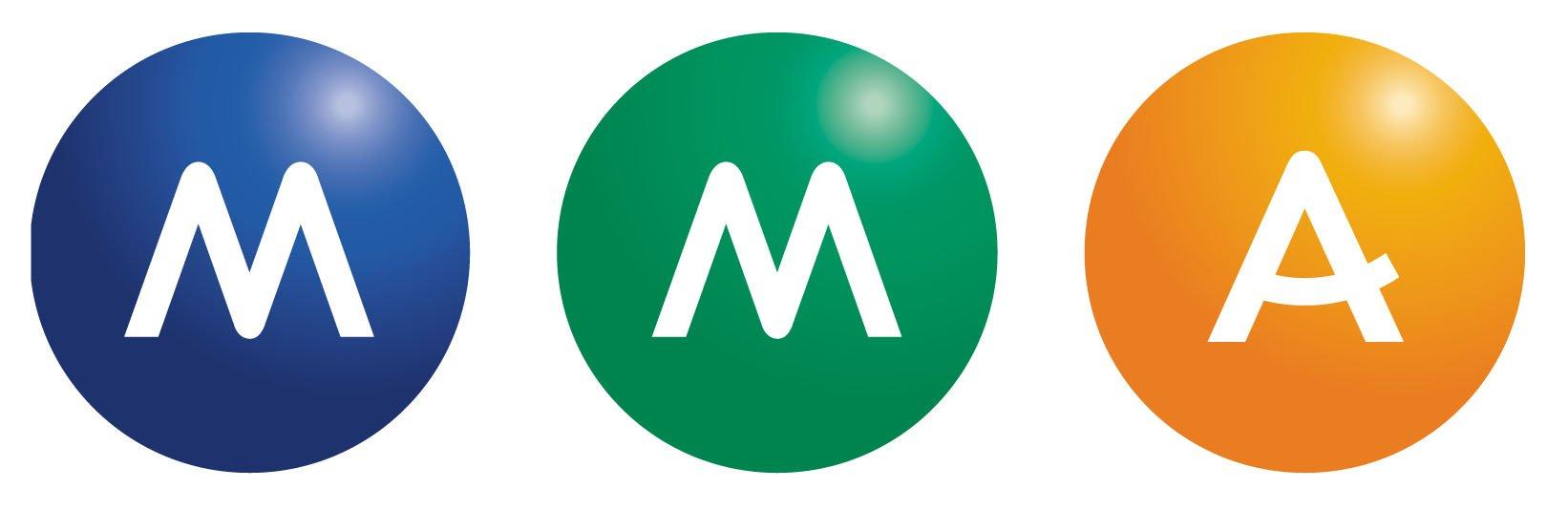 Logo-MMA1