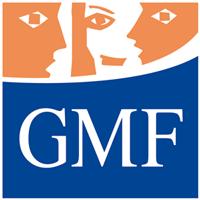 LogoGMF