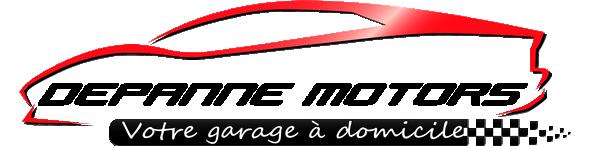 Depannage auto Amiens, depanneur Amiens, remorquageAmiens