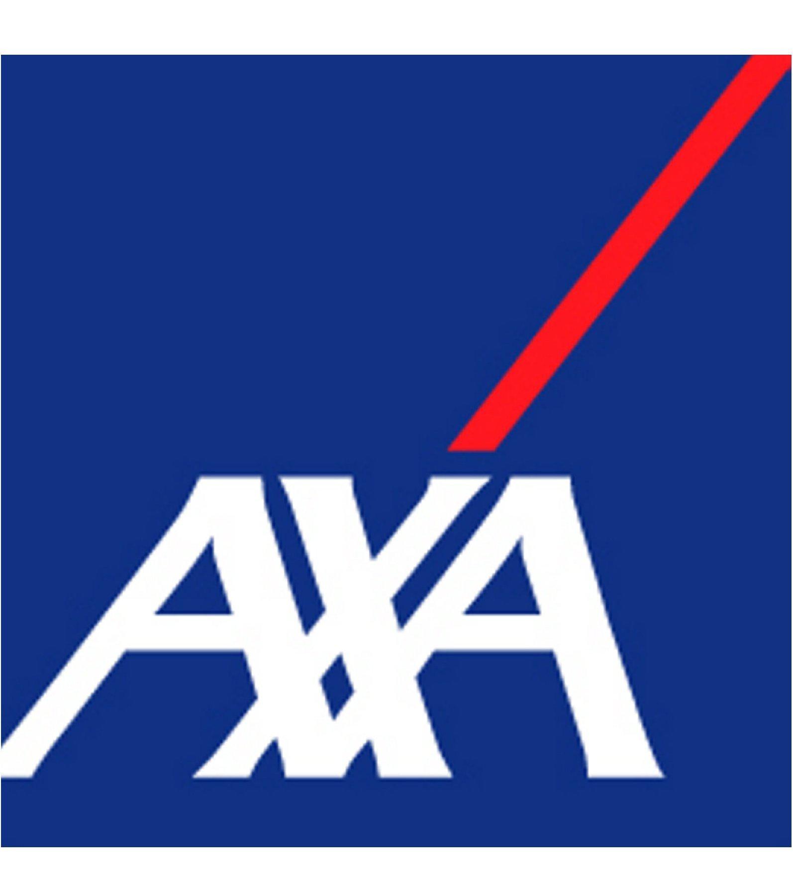 logo-axa_113889_wide