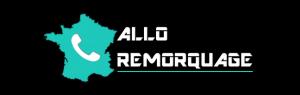 Allo Remorquage